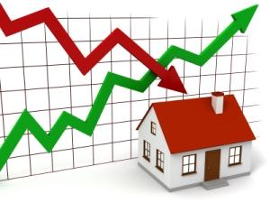 housing-market-forecast