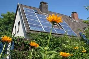 solar-cells-4a