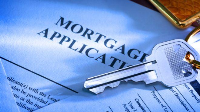 mortgage_loan_broker