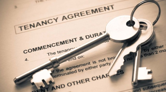 Rental-Control-Act-of-2009-RA-9653-for-Landlords-Tenants-1038x576