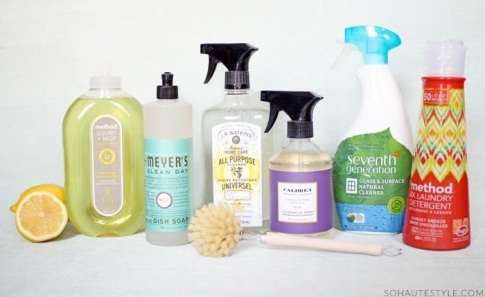 Best-Eco-Friendly-Cleaning-Products-So-Haute-21.jpg