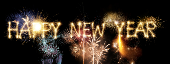 new-years-eve-image2